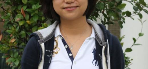Juan Guo INTO University of South Florida