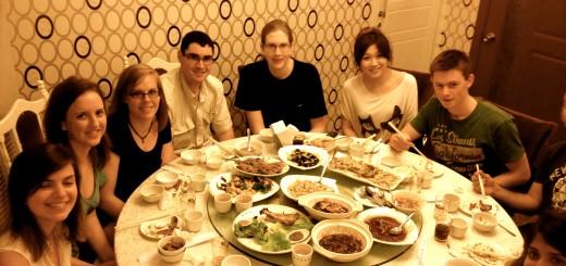 Zheng Yang Chun Roast Duck