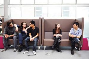 Students_socialising_6097