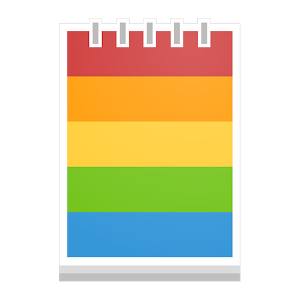 Class Timetable App Icon