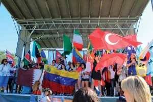 students_with_flags_3112