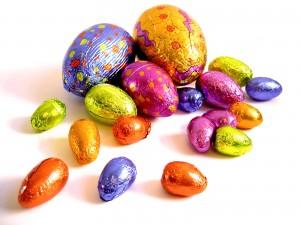 Easter-Eggs-1-1