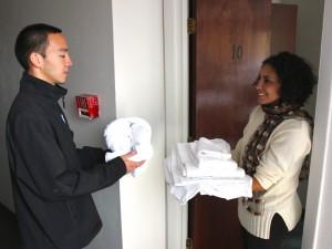INTO CSU March blog - image 3