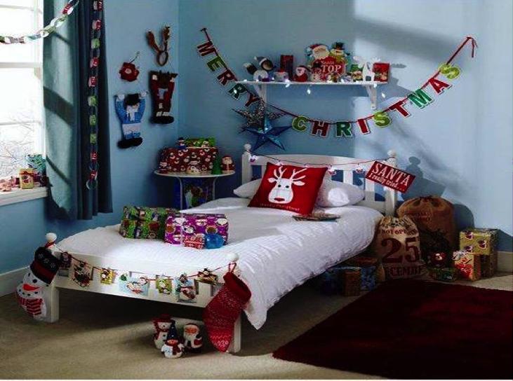 Poundland Bedroom Decorations