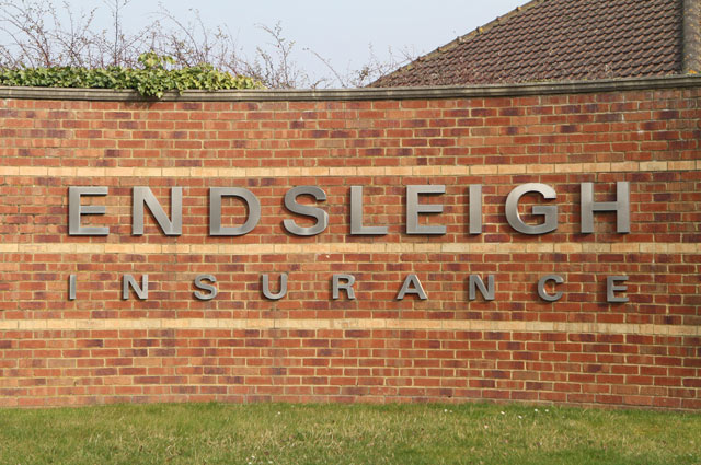 Student placement: Endsleigh Insurance