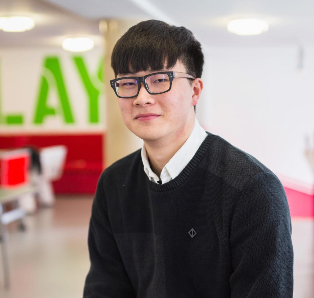 Leno_Jiawei_INTO_London_to_Dream_University