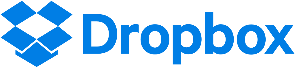 Apps for students - Dropbox 2