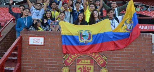 Students-at-Old-Trafford