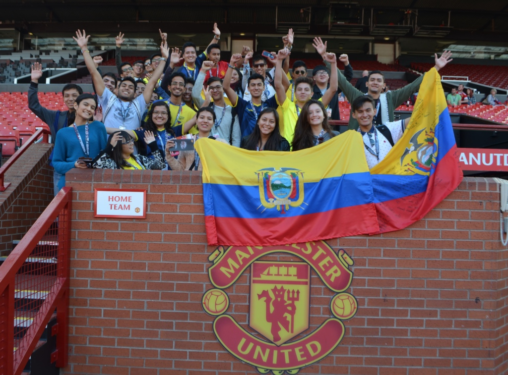 Students-at-Old-Trafford