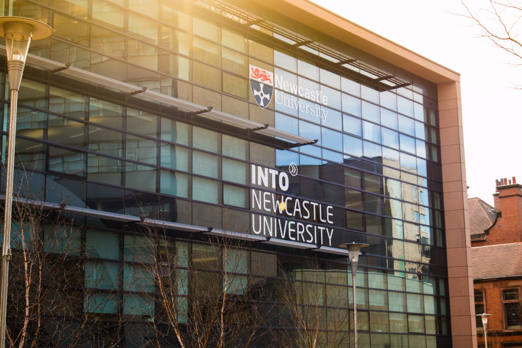 INTO_Newcastle_University_Centre_Societies_Help_Find_Passion