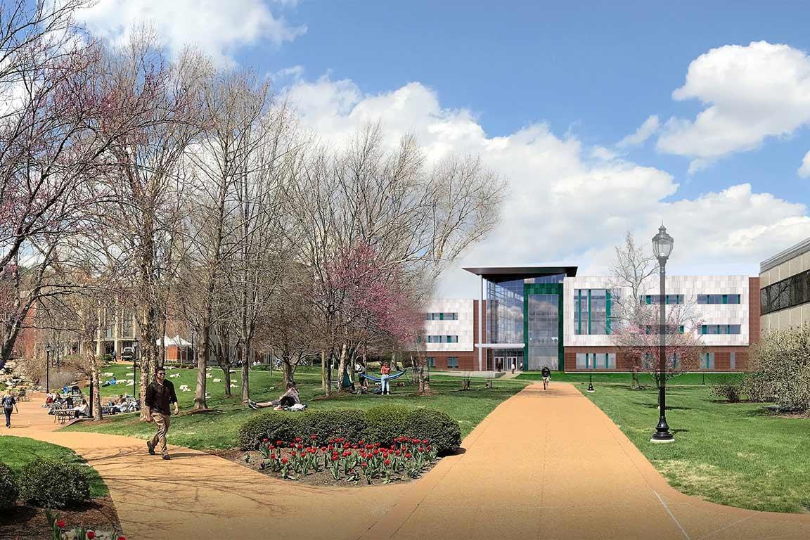 SLU-Saint-Louis-University-ISE-Building-Tech-Game