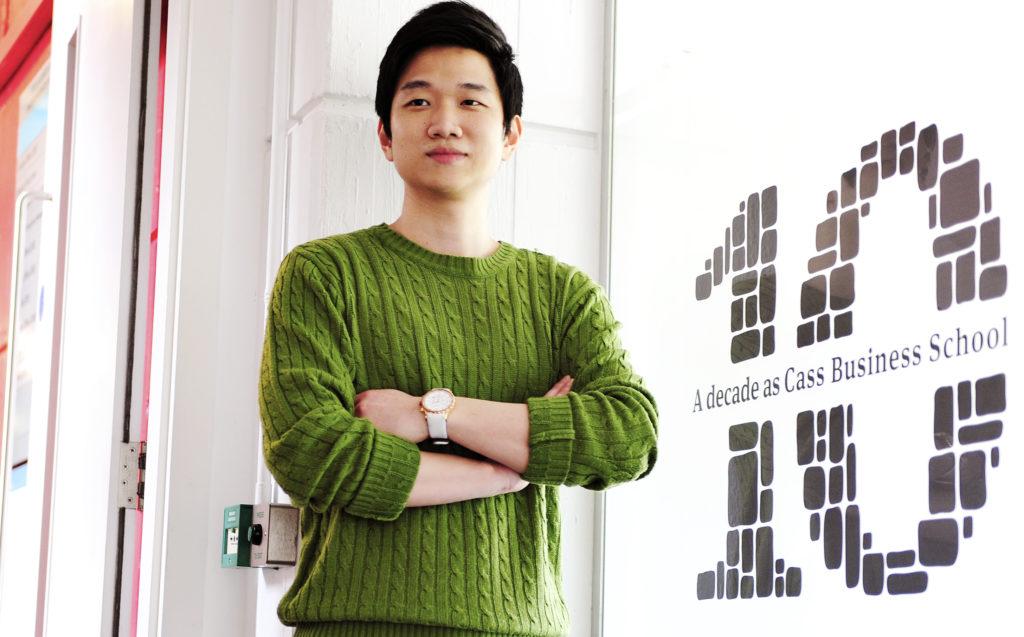 Jungmin-International-Foundation-Programme-INTO-City-University-London
