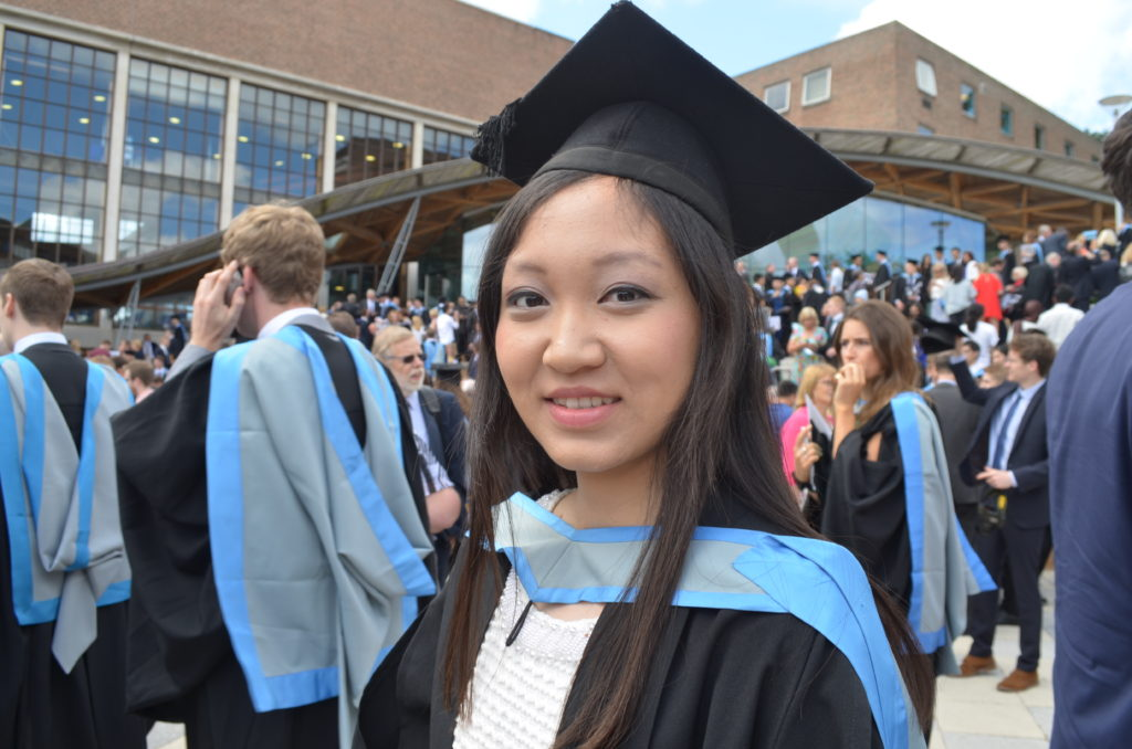 Li-Graduation-Photo-International-Foundation-University-of-Exeter