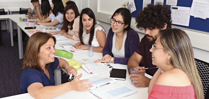 students-smiling-undergraduate-degree-with-international-foundation